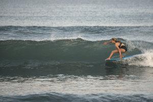 Silver Surf Puerto Vallarta