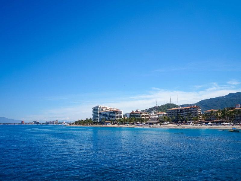 The Best Puerto Vallarta Summer Attractions for Every Traveler