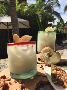 La Tuba: A tropical drink for this summer in Puerto Vallarta