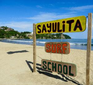 091-Sayulita-surf-school