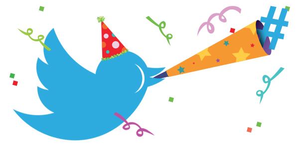 Riviera Nayarit recibirá una gran Twitter Party este 2016