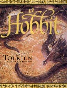 Hobbitportada