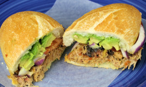 mexican-pulled-pork-torta