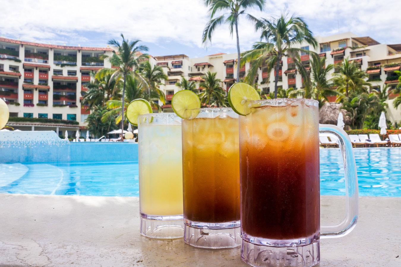 Michelada: una bebida refrescante para disfrutar este verano