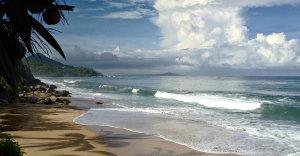 playa-escondida-3_mini