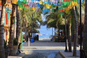 sayulita-surf-sup-padloboard-mexico