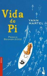 vida-de-pi-premio-booker-2002
