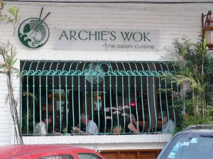 archies wok asianrestaurant5 aa Pic026