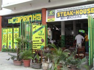 la-caipirinha-steak-house