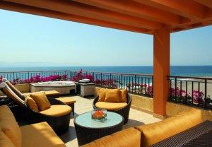 9 Hoteles de lujo en Puerto Vallarta con las mejores vistas al mar