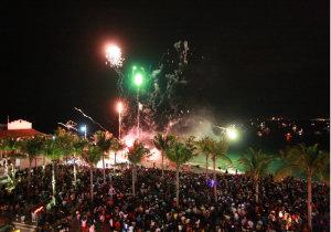 puerto-vallarta-fiestas-de-mayo