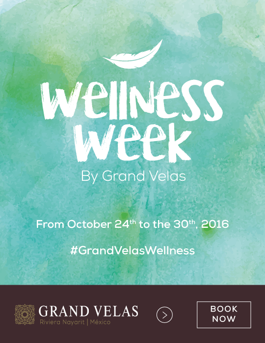 http://velasresorts.com/wellness-week/?utm_source=blog&utm_medium=banner&utm_campaign=wellness-week