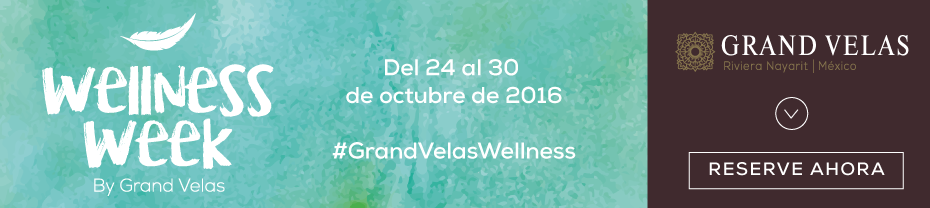 http://velasresorts.com.mx/wellness-week-en-mexico/?utm_source=blog&utm_medium=banner&utm_campaign=wellness-week