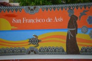 "Authentic Culture at ""San Pancho Days"" Festival Near Puerto Vallarta"