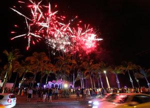 fiestas-patrias-2016-en-puerto-vallarta