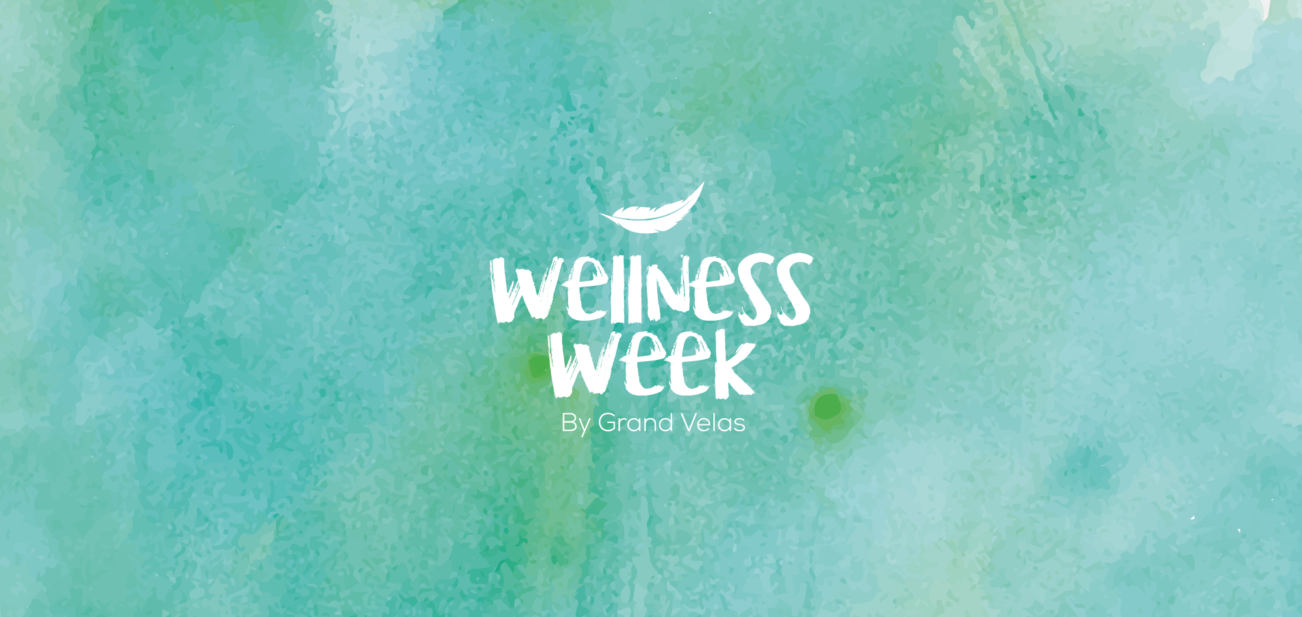 Wellness Week Grand Velas