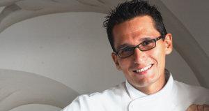 xavier-perez-stone-chef-mexicano-gano-competencia-iron-chef-2014-destacada