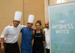 wellness-week-vegan-menu