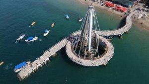 direct-flights-to-puerto-vallarta