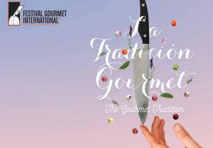 Kitchen-fiesta-festival{gourmet-internacional