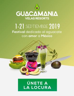 https://velasresorts.com.mx/guacamania/?utm_source=blogVtaN&utm_campaign=corporativo&utm_medium=banner