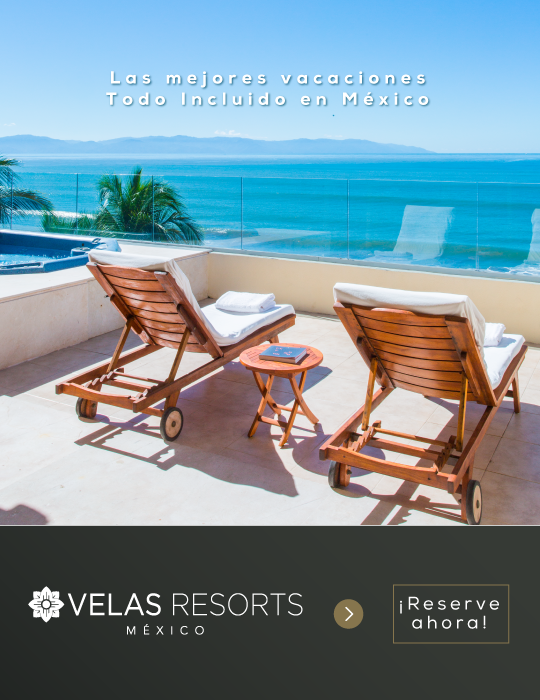 http://velasresorts.com.mx/ofertas/?utm_source=blogVtaN&utm_campaign=corporativo&utm_medium=banner