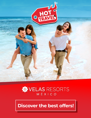 https://media.velasresorts.com/hot-travel-sale/?utm_source=google&utm_medium=blogs&utm_campaign=hot%20travel