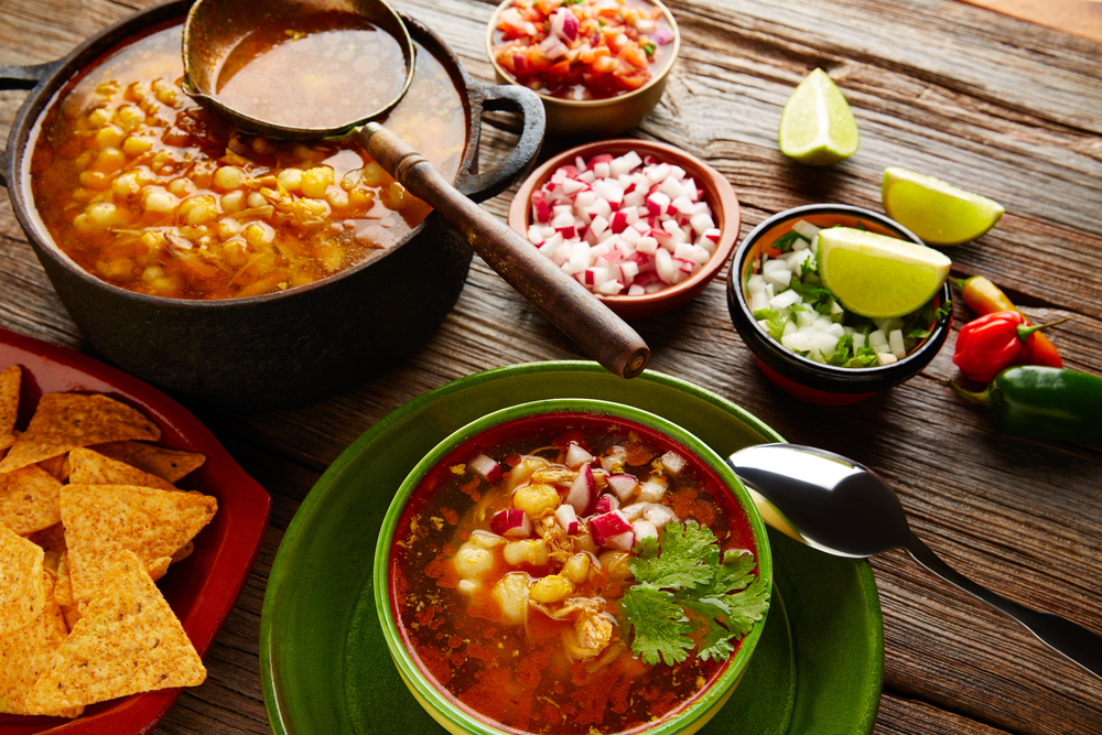 antojitos-mexicanos-10-lugares-vallarta-nayarit-blog