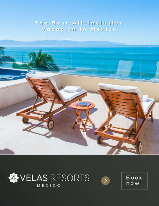 http://velasresorts.com/offers/?utm_source=blogvn&utm_campaign=vallartanayaritblog&utm_medium=banner