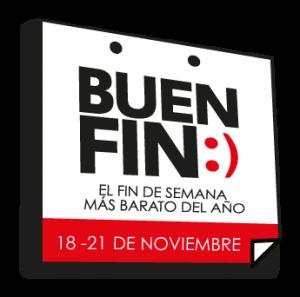 el-buen-fin-riviera-nayarit-puerto-vallarta