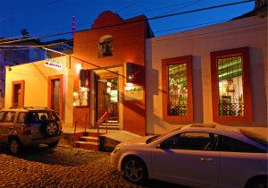 el-arrayan-restaurant-puerto-vallarta