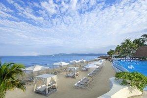 Riviera Nayarit Weather