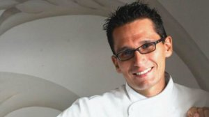iron_chef-betty_vazquez_ International Gourmet Festival