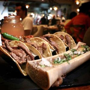 la-federal-tacos