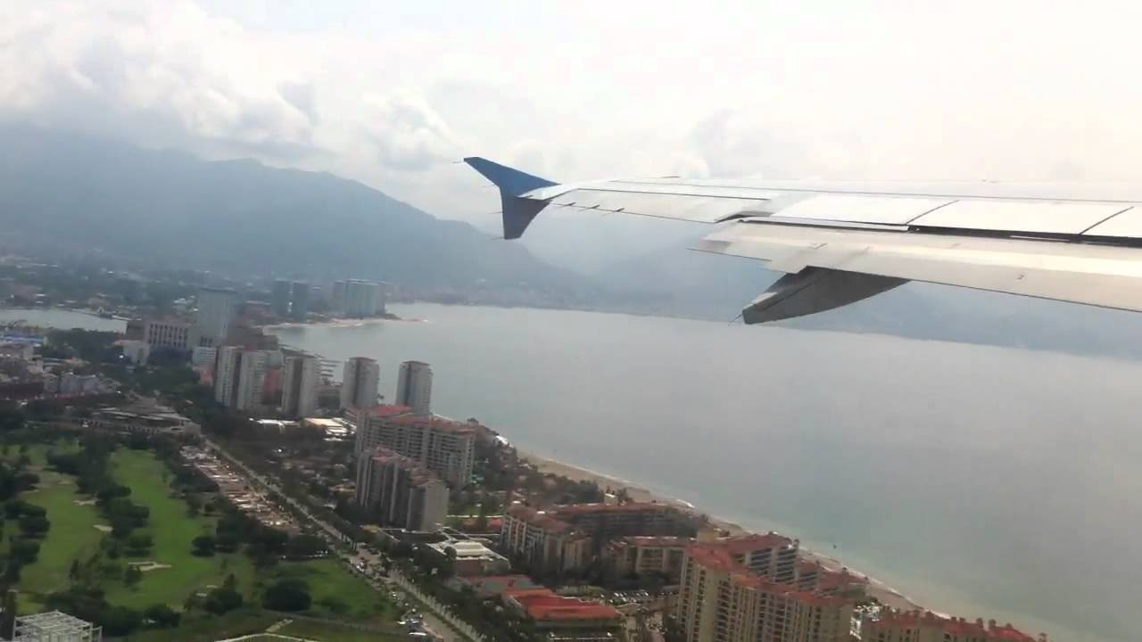 direct-flights-to-puerto-vallarta