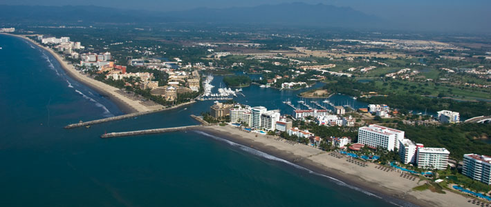where-is-riviera-nayarit