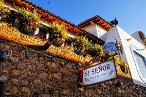 si-senor-puerto-vallarta