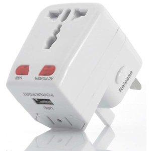 adaptador-electrico-de-viaje-universal-con-usb