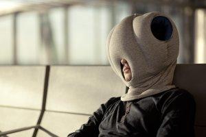 almohada-avestruz