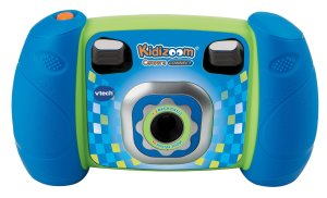cámara para niños