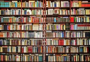 coleccion-de-libros