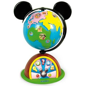 globo-terraque-micky-mouse