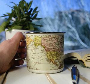 taza para viajeros