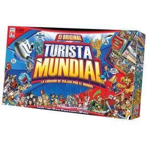 turista-mundial-juego-de-mesa