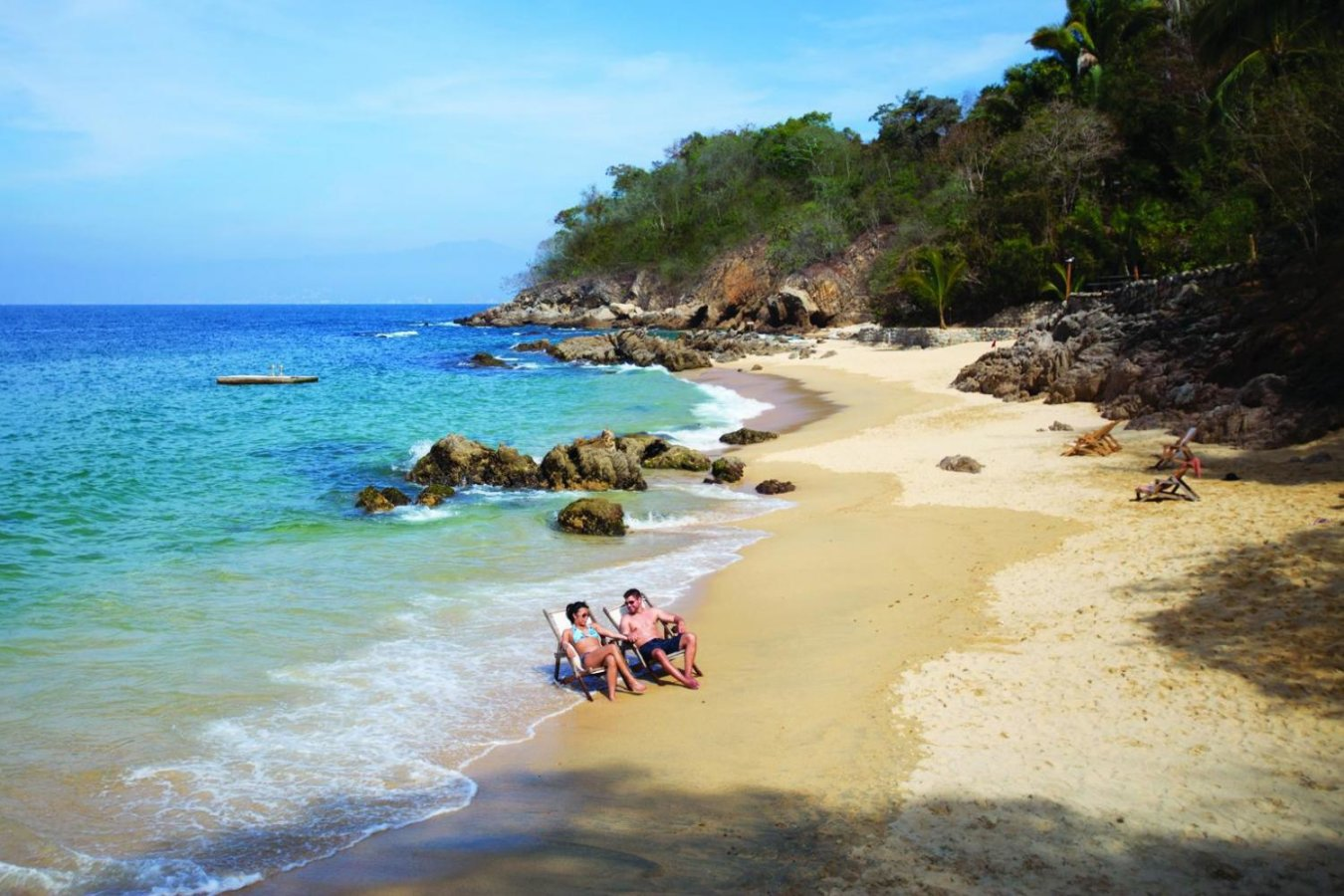 vallarta-nayarit beaches