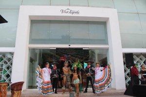viva_tequila_experience_puerto_vallarta