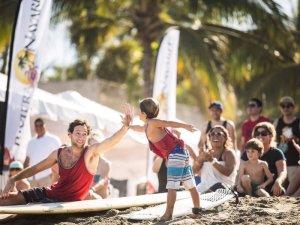 festival-sayulita-surf