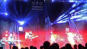 música, festival sayulita