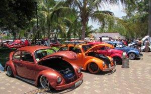 18° Guayafest 2017, Guayabitos, Riviera Nayarit