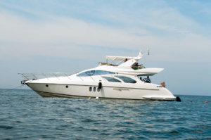 Puerto Vallarta Yacht Cruises